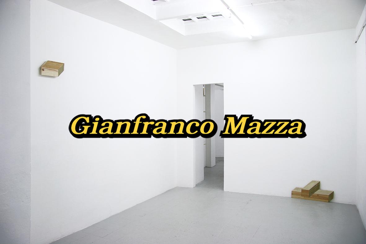 mazzaeee